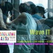 01_Wave IT cover