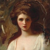 Romney_Lady_Hamilton_as_Circe