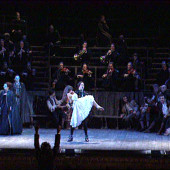 Don Giovanni7m