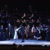 Don Giovanni8m